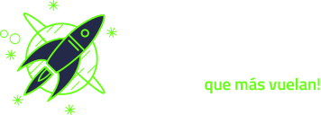 CHOLLOX