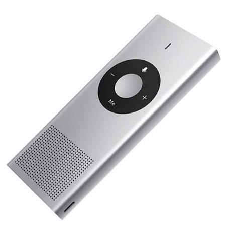 Los auriculares del futuro, así son los AirPods de Apple