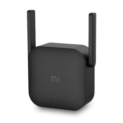 Xiaomi MIIIW MWSP01, la alfombrilla de ratón inteligente