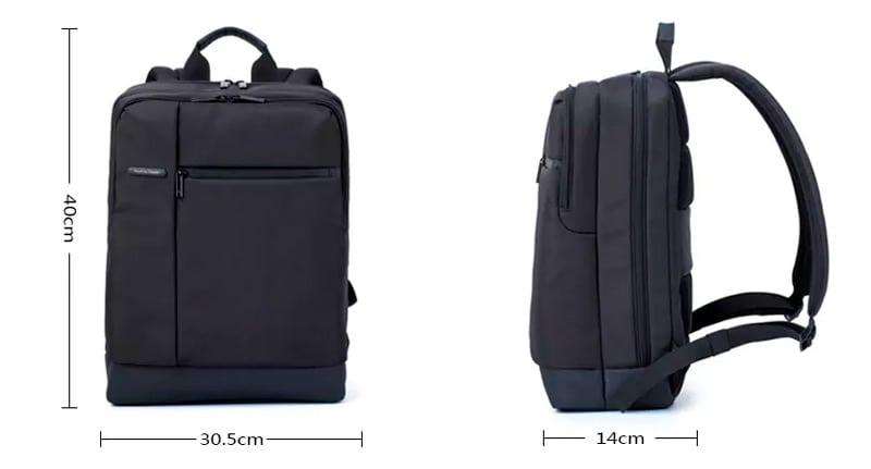 Xiaomi-17L-Classic-Business-8