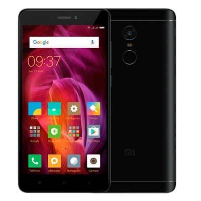 Xiaomi MI A1, una brillante decisión.