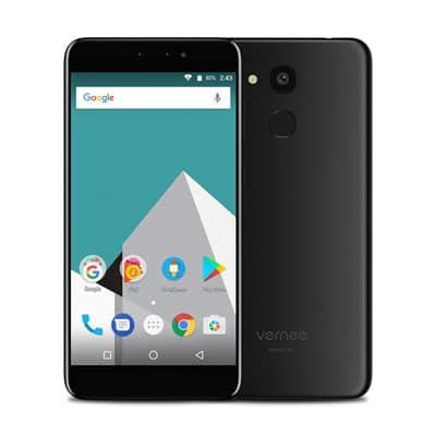 Uno de los Smartphone más completos y económicos de Xiaomi es el Redmi Note 4 GLOBAL