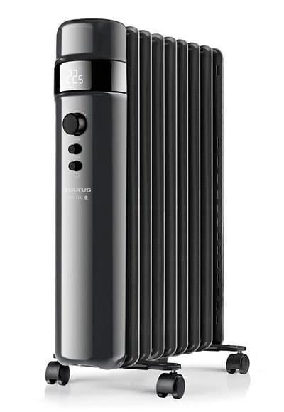 Xiaomi Mi Smart Scale 2. La báscula inteligente que te ayudará en tu vida sana