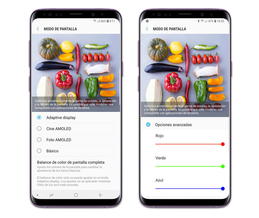 Mejor Oferta Samsung Galaxy S9 Plus