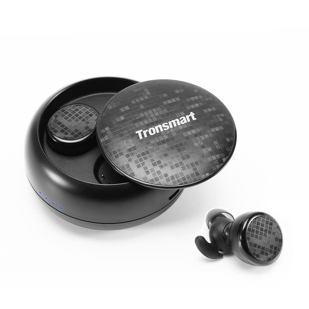 Logitech G430 – Auriculares Gaming (7.1 Sonido envolvente)