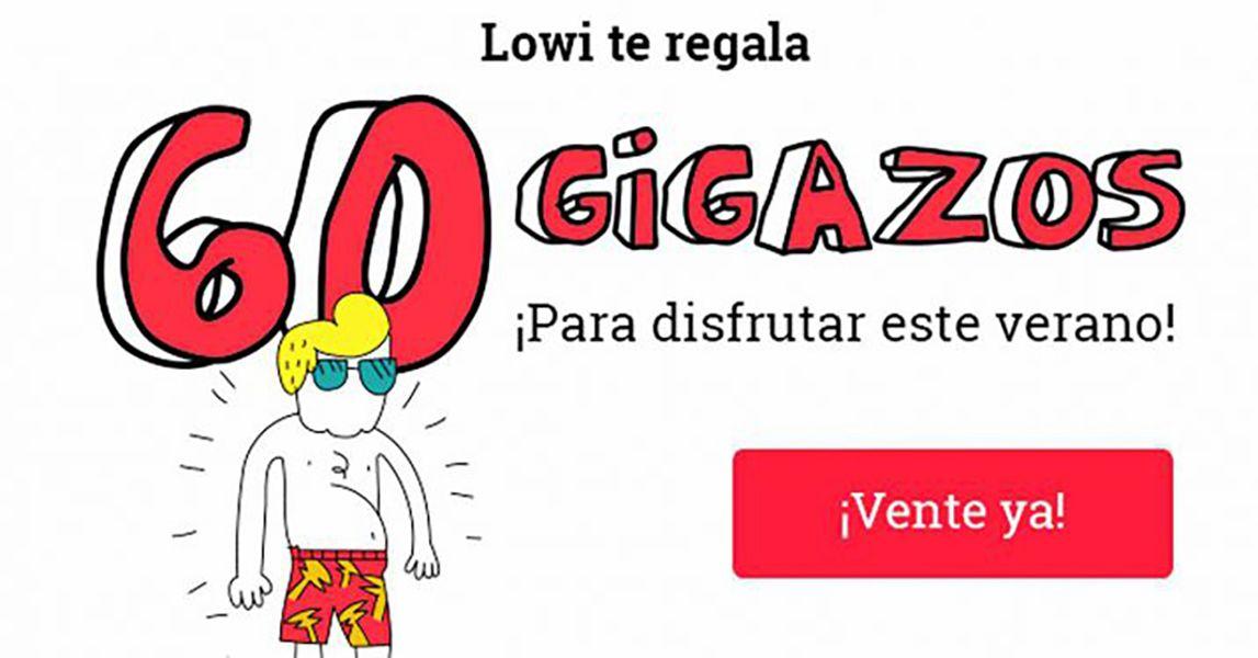 Nueva oferta Telepizza, dos refrescos y aros de cebolla GRATIS