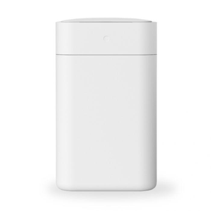Mopa eléctrica de Xiaomi ideal para una limpieza rápida.