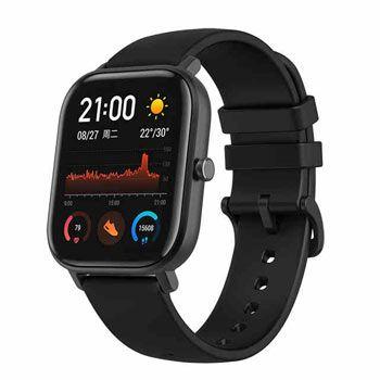 Descubre el smartwatch Xiaomi Amazfit Pace 2 al mejor precio