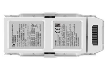 Batería del drone Xiaomi FIMI X8 S