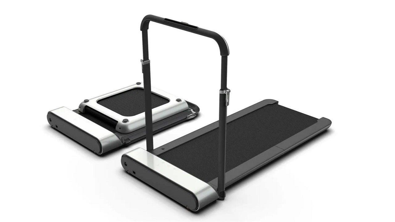 Xiaomi Mi Soundbar, renueva los altavoces de tu TV