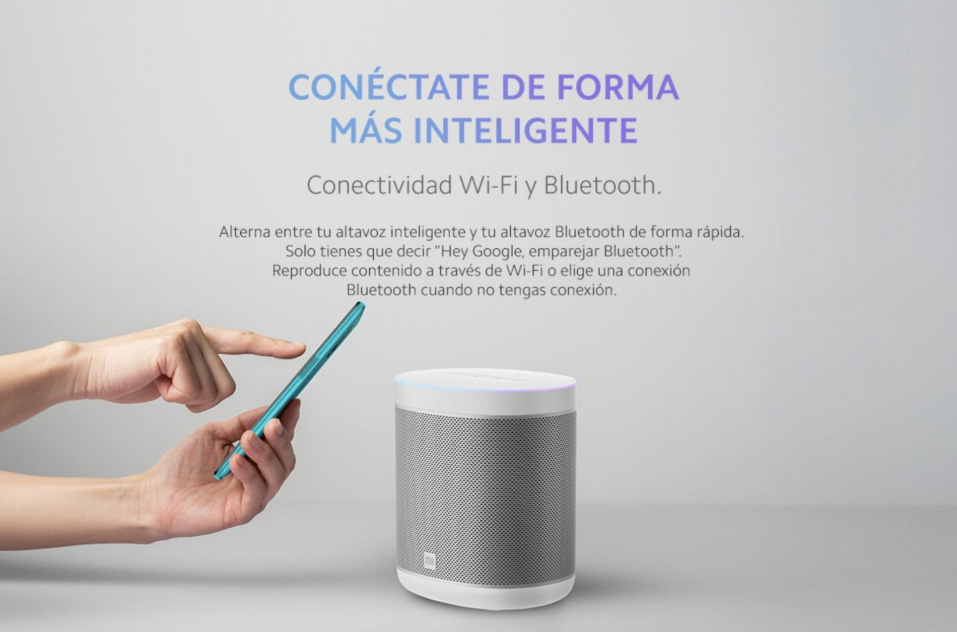 Mi-Smart-Speaker-Chollo-X