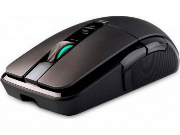 Xiaomi-Mi-Gaming-Mouse-Chollo-X
