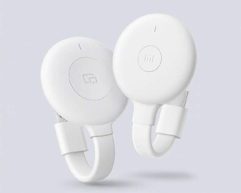 Xiaomi Mi Band 4, la pulsera de actividad todoterreno