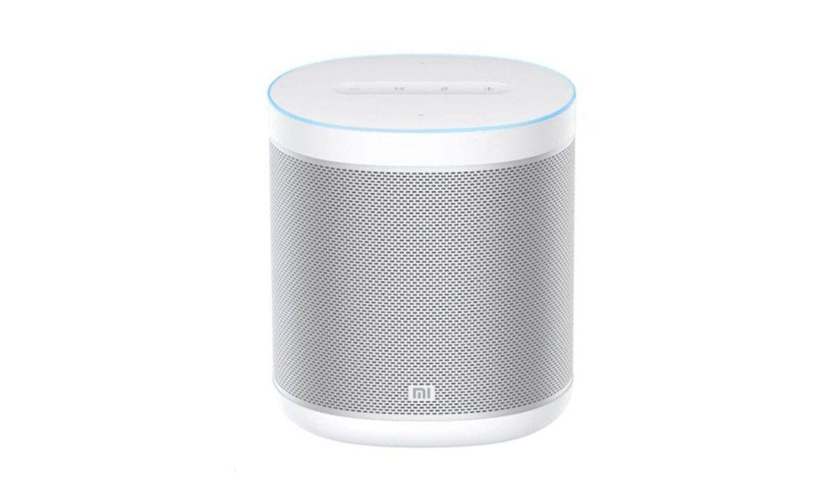 Amazon incluye el control por voz en el nuevo Amazon Fire TV Stick