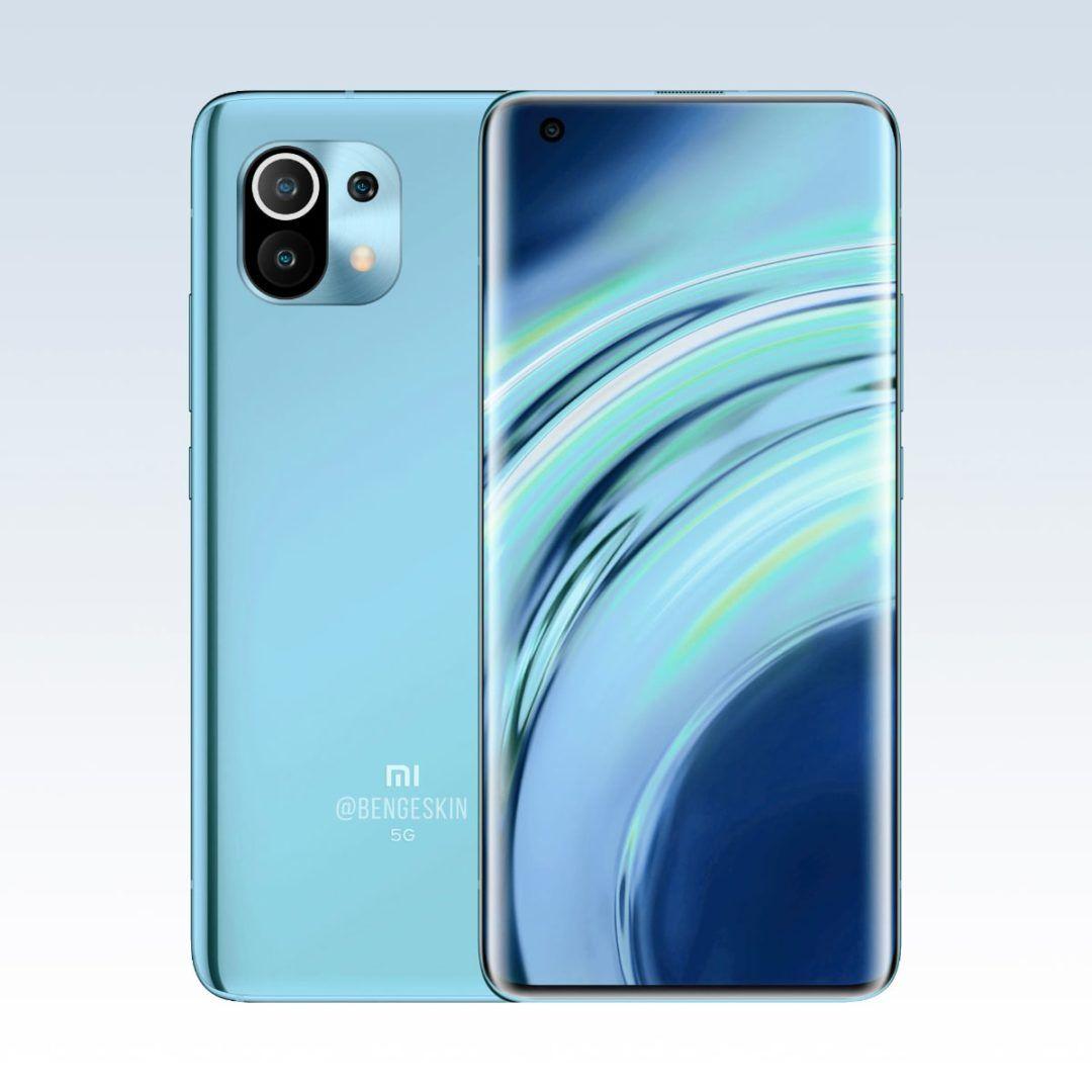 ¿Una comba inteligente que se conecta a nuestro smartphone? ¡Lo nuevo de Xiaomi!