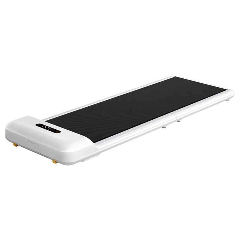 La mejor batería externa de Xiaomi, así es la nueva Mi Power Bank 3