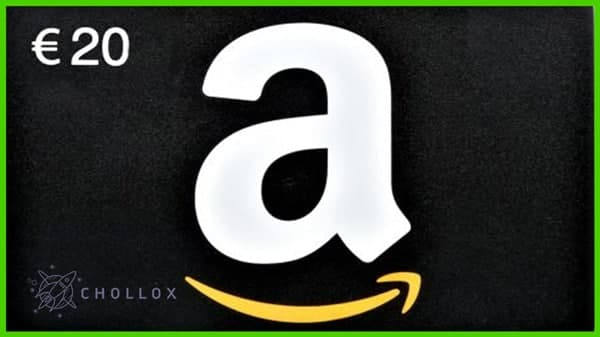 4 Meses de Amazon Music Unlimited HD GRATIS